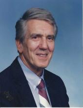 Photo of William Triantafell