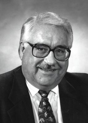 Edward James Vayner