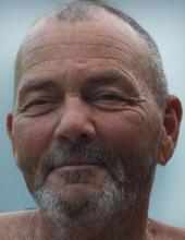Photo of Terry (T.J.) Sumner