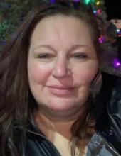 Photo of Lyn Gottstein