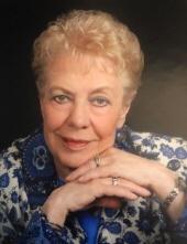 Photo of Frances Jimenez