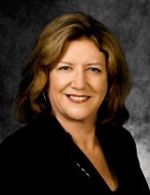 Pamela Anne Bresnahan