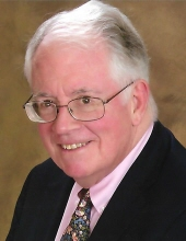 Kay Michael Kramer