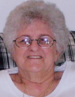 Clara Lamantia Hunt