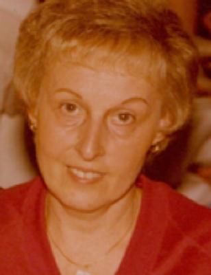 Viola J. Crook