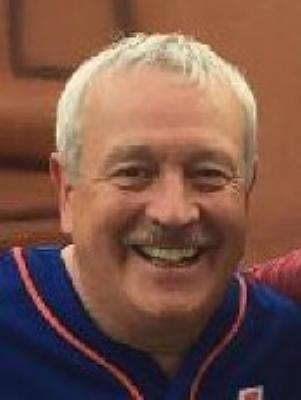 Photo of John Schneider