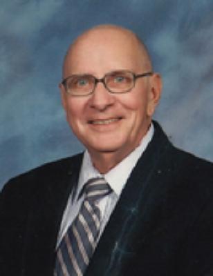 Charles David Mules