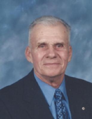 Calvin William Cordray