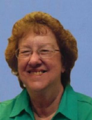 Darlene Jean Hoffman