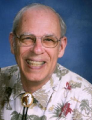 Michael Warren Connelly