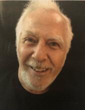 Photo of Denny Goetz
