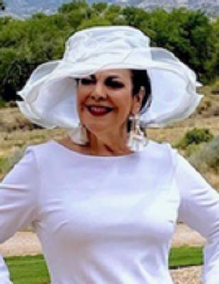 Luz Elena Ruiz Solis (Alba)