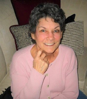 Photo of Wilma Wiggins