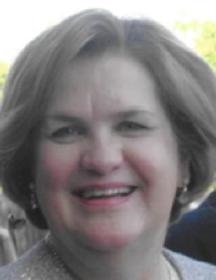 Marcia Mae Rothman