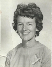 Anne (Merrill) Pickard