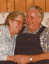 June R. Gaskill