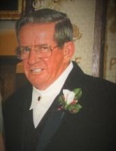 Howard Eugene Lyon