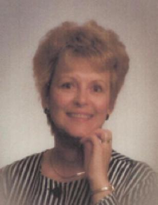 Frances Ann Lowman