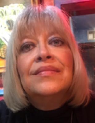 Regina Hager Obituary