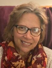 Lynn A. Mielke