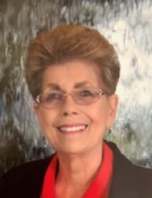 Sara Marilyn Reinman