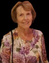 Photo of Helen Romani