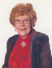 Mary Lucille Olson