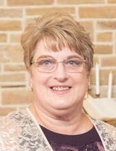 Charlene Marie Scarborough