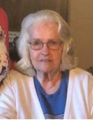 Barbara H. Frankland