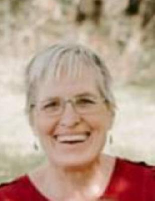 Susan Marie Midgley