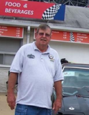 Dennis W. Kunce
