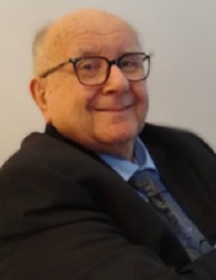 Paul Joseph Vojik
