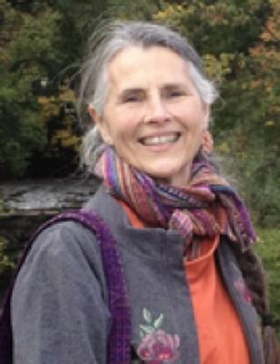 Dianne Lynn Henke