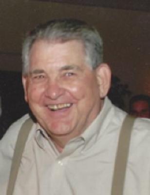 Royce A. Weaver