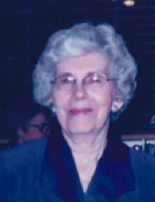 Barbara J Boling