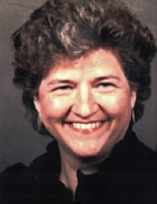 Nancy Lucresia Seipp