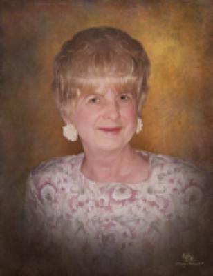 Shirley A. Sienkiewicz