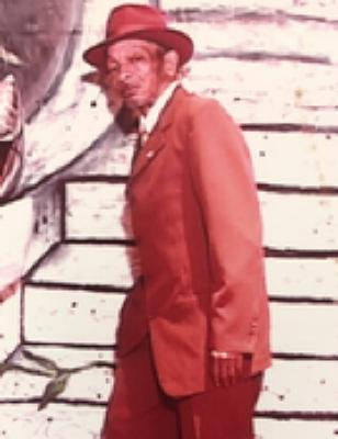 Mr. William B. Keeling