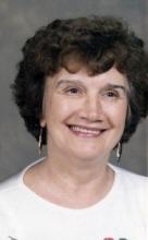 Goldsboro dianne Mrs. Dianne