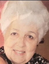 Betty  L. Goltzene
