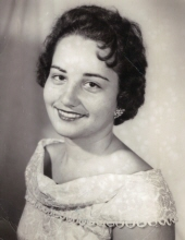 Photo of Margaret Coronado