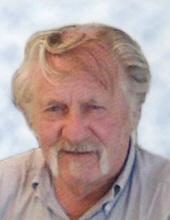 James Henry Rutter