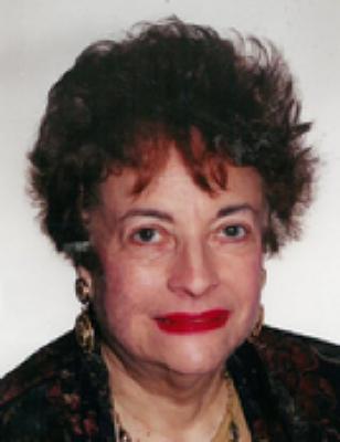 Colleen Ann Bowyer