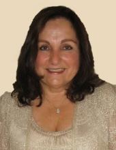 Photo of Linda Capizzi