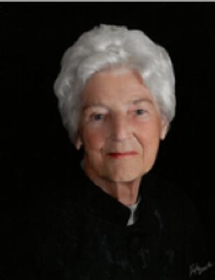 Jeanne Claire Nalda