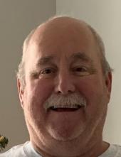 Jeffrey Scott Michener
