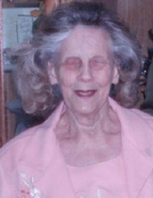 Betty R. Thompson