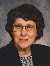 Elaine C. (Matthews) Siskey