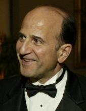 Thomas Salvatore III