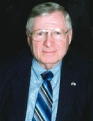 Thomas C. Darner
